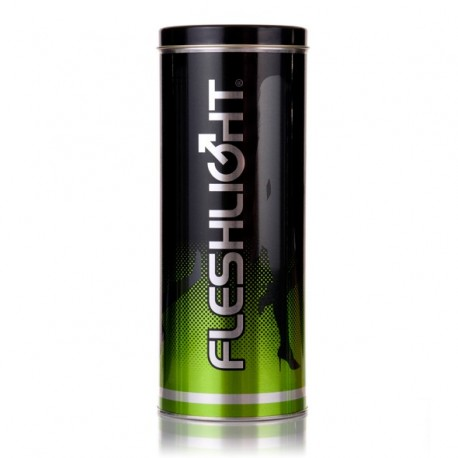 FleshLight Masturbateur : Pink lady original