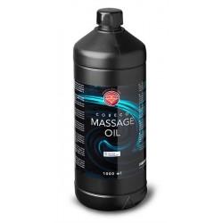 Huile de massage Gros Volume - Cobeco Massage Oil