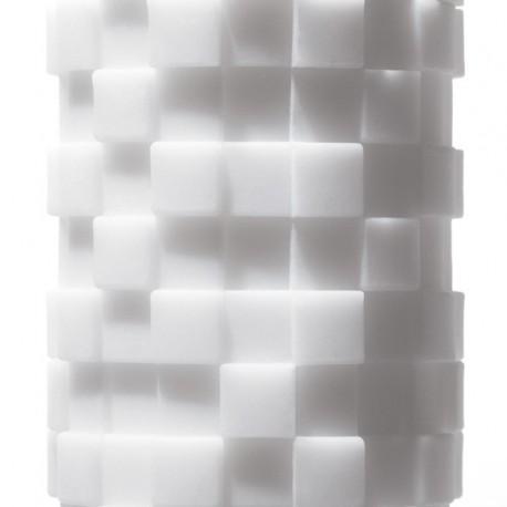 Masturbateur Tenga - 3D Module