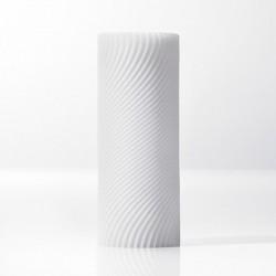 Masturbateur Tenga - 3D Zen