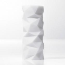 Masturbateur Tenga - 3D Polygon