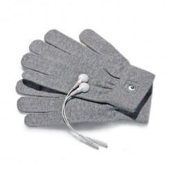 MyStim Magic Gloves - Gants pour électro-stimulation
