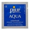Pjur Aqua - Lubrifiant intime à base d'eau