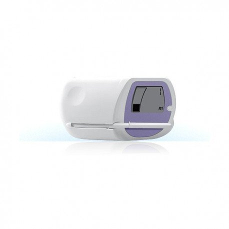 *** discontinued *** Clearblue Fertility Monitor - Moniteur d'ovulation digital