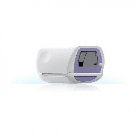 Clearblue Fertility Monitor - Moniteur d'ovulation digital