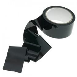 Ruban adhésif - Bondage Tape