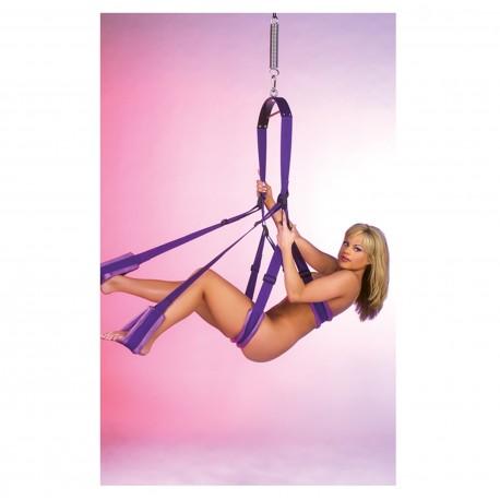 Balançoire du sexe - Fantasy Swing