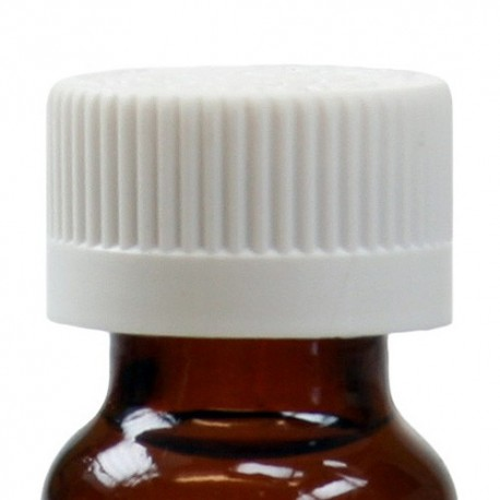 Poppers - Vasodilatateur - Bang Aroma - nitrites d'isopropyle