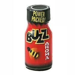 Poppers - Buzz Aroma - Isopropyl Nitrite concentré