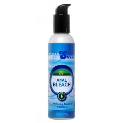 Anal Bleach - crème éclaircissante anus