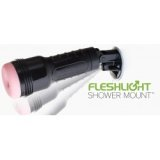FleshLight Ventouse - Shower Mount - Mains libre