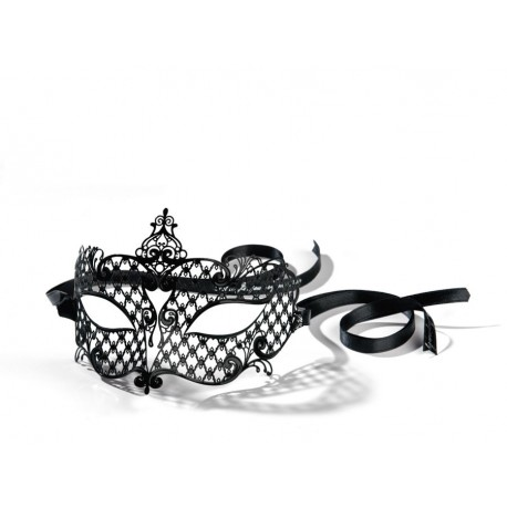 Masques glamour - Masquerade - Petits joujoux