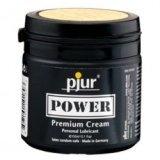 Pjur Power - Ultra Lubrifiant - Spécial fist fucking et anal extrême