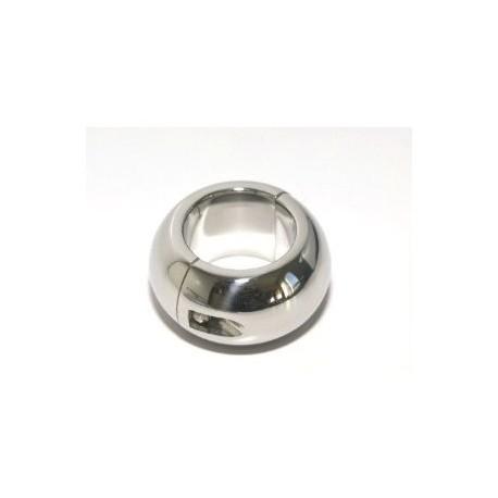 BallStretcher Oval en aluminium