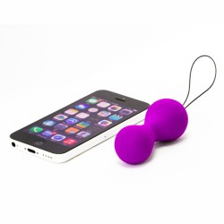 Magic Motion - Smart Boules de kegel connectés bluetooth