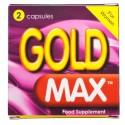 [Discontinued] GoldMax Pink Femme - Augmente la libido et le désir