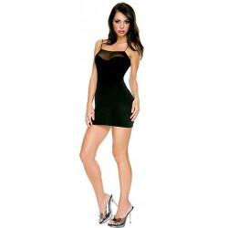 Robe de soirée - ClubWear : Simply black