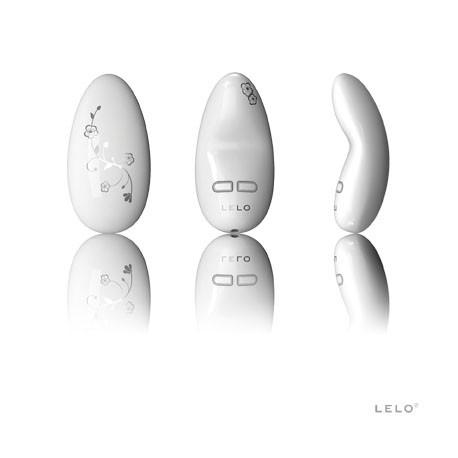 LELO - NEA - Stimulateur Clitoridien chic!