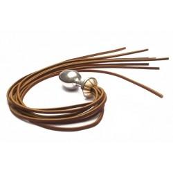 Rosebud - Whips - Fouet cuir