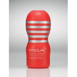 TENGA Canette Deep Throat : Gorge Profonde