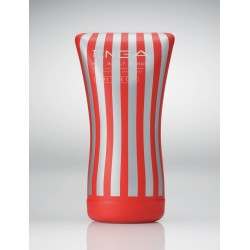 TENGA Canette - Soft Tube cup