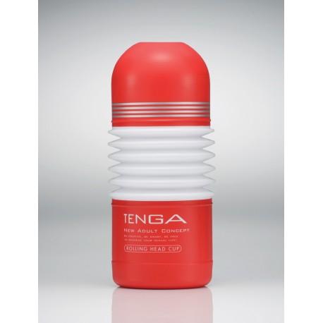 TENGA Standard Edition Amazone