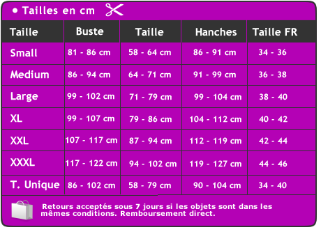 TableauTaille.png