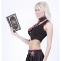 Librairie Sexy