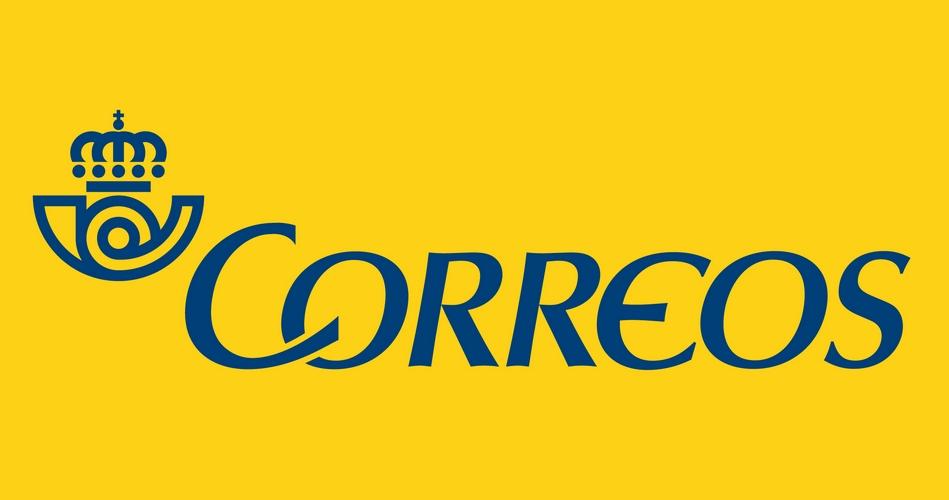 Correos Post