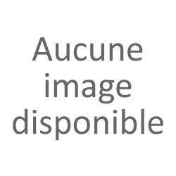 Cockring Anneau pénien - 4 sphères - Inox